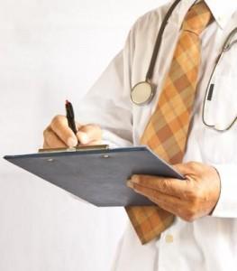 وصفة علاج البهاق | معلومات البهاق | صور  البهاق | اسباب البهاق |انواع البهاق vit15-263x300.jpg